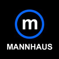 Mannhaus