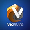 VicBears