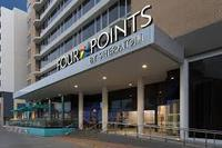 Four Points by Sheraton P...
