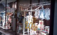 Richards - Shopping Rio Sul
