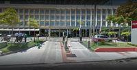 Osklen - Bossa Nova Mall
