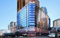 Metro Hotel Marlow Sydney...