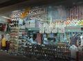 Fisico e Forma - Carioca Shopping