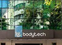Bodytech - N.S. Copacaban...