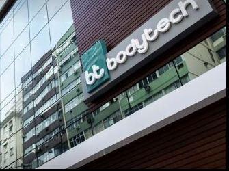 Bodytech - N.S. Copacabana 1144