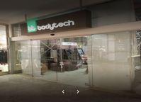 Bodytech - Shopping Tijuca