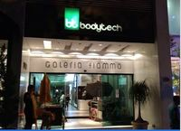 Bodytech - Ipanema 365-B