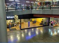 Smart Fit - Carioca Metro