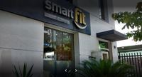 Smart Fit - Tonelero