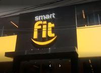 Smart Fit - Pompeu Loureiro