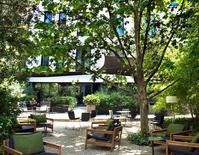 ALMA Hotel GL Barcelona