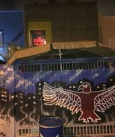 Eagle São Paulo