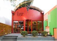 Ritz - Itaim