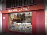 Livraria da Vila - Fradiq...
