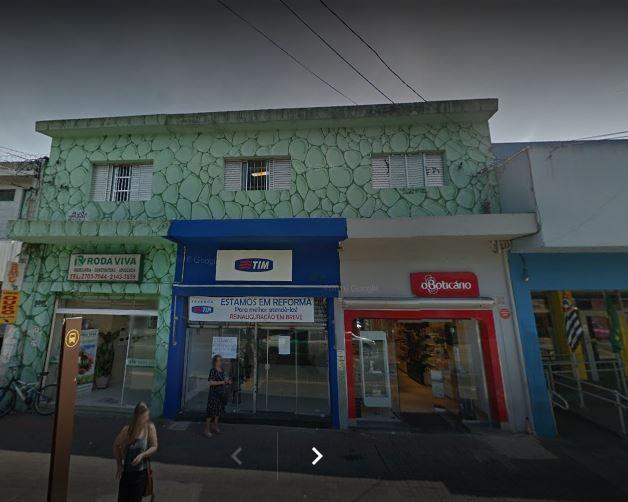 O Boticário - Vila Fatima