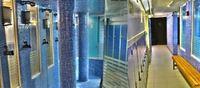 Sauna Galilea