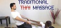 Best Massage Barcelona