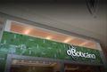 O Boticário - Mooca Plaza Shopping