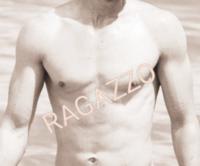 RAGAZZO(ラガッツォ)愛知の写真