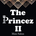 The princez II