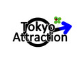 Attraction 東京店のサムネイル