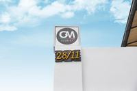 GM Club 61 Image