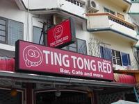 TINGTONG RED