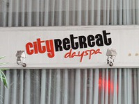 CITYRETREAT PLUSの写真