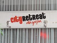CITYRETREAT PLUS Image