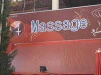 4 massage Image