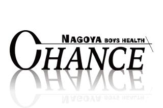 Chance 名古屋の写真