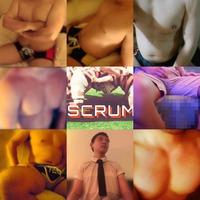 SCRUM関西出張Gay Escortの写真