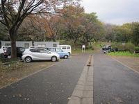 黒崎城山公園