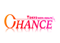 CHANCE東京の写真