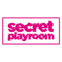 Secret Playroom