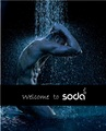 Soda Sauna