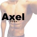 AXEL名古屋の写真