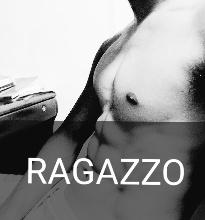 RAGAZZO(ラガッツォ)の写真