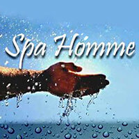 Spa Homme