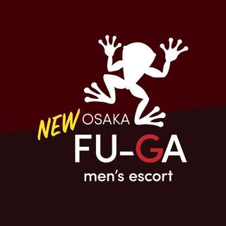 FU-GA大阪店の写真