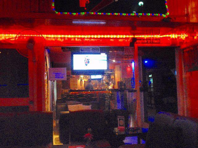 4Sports Barの写真