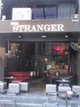 The STRANGER Thumbnail