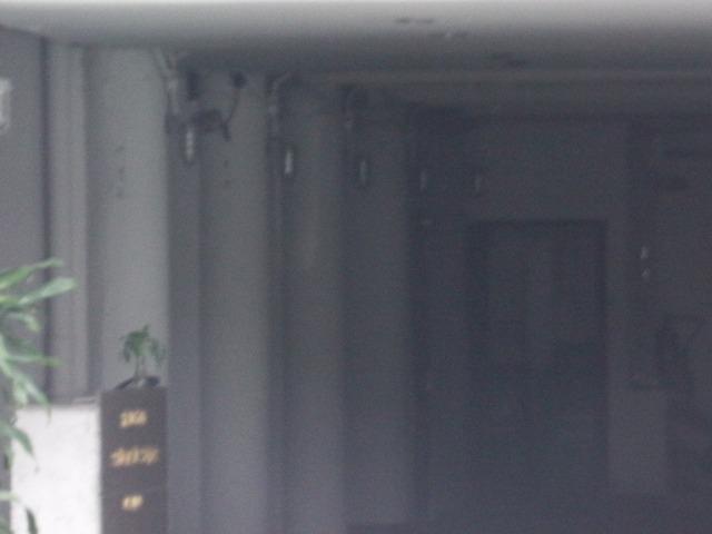 SURIWONG HOTEL Image