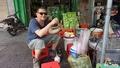 I Tour Vietnam