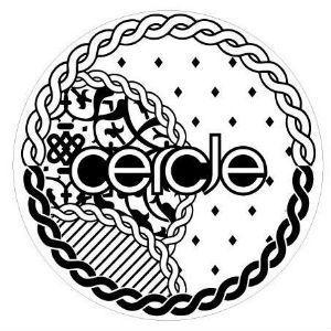 Cercle Club