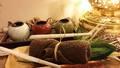OwlPalms Foot & Body Spa
