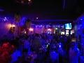 iBLUE Bar