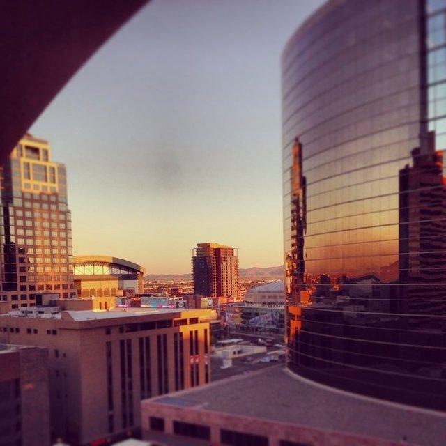 Renaissance Phoenix Downtown