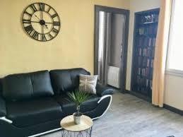 Appartements Azema