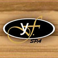 YF Spa